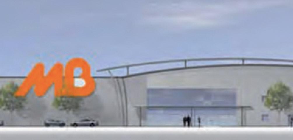 AME | architecture : Réalisation d'un cahier des charges à destination des maîtres d'oeuvre