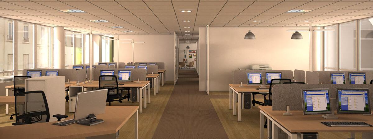 Ame_architecture_slide_accueil-renovation-site-CRC-Avron