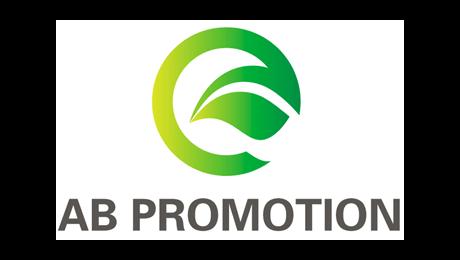 AME | architecture - Partenaires : AB Promotion