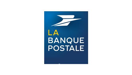 AME | architecture - Partenaires : La Banque Postale