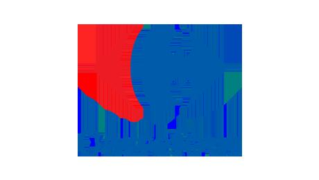 AME | architecture - Partenaires : Carrefour