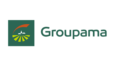 AME | architecture - Partenaires : Groupama