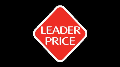 AME | architecture - Partenaires : Leader Price