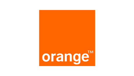 AME | architecture - Partenaires : Orange