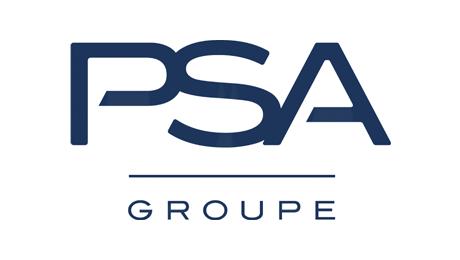 AME | architecture - Partenaires : PSA