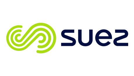AME | architecture - Partenaires : Suez