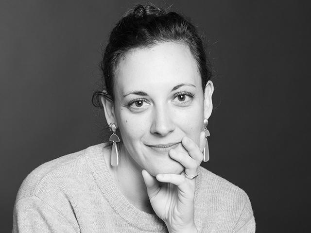 Léa LOCHU