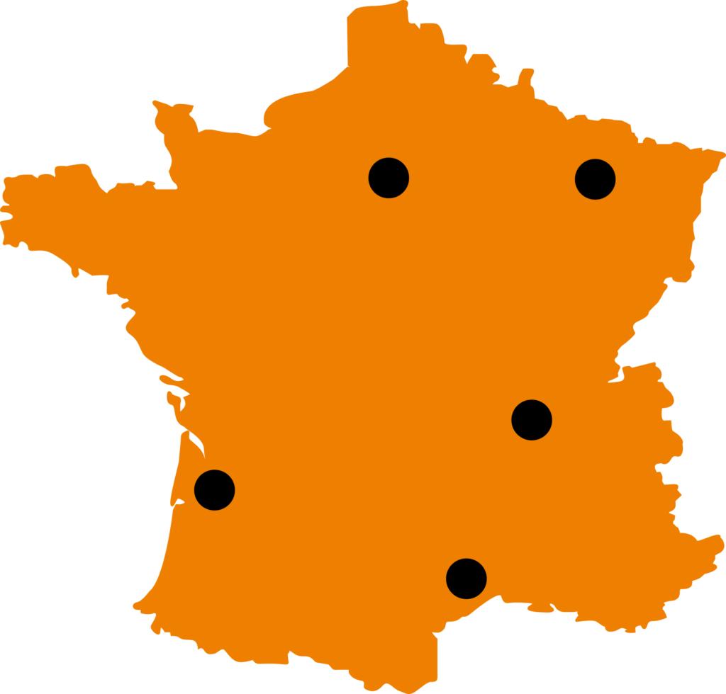 AME Architecture en France